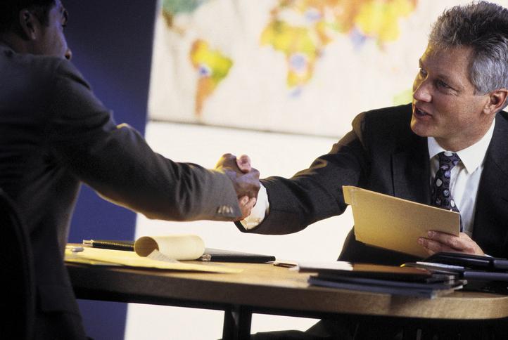 Murphy Law Firm | Bankruptcy Attorney | Appleton | Menasha